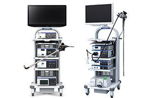 外科・消化器システム