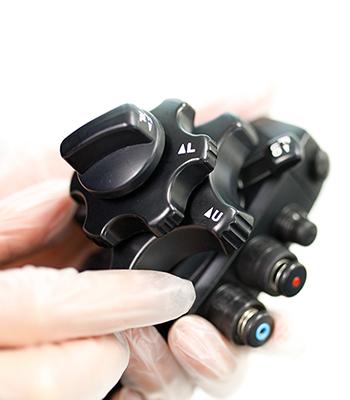 内視鏡関連製品